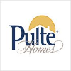 Pulte Group, Inc