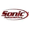 Sonic Automotive